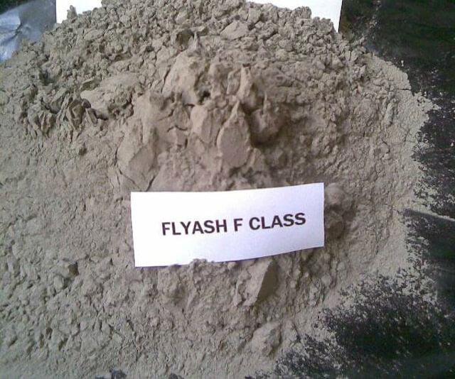 F sınıfı kül renk konusunda fotoğraftaki gibi oluyor.