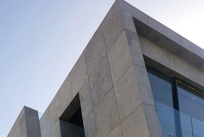 beton çeşitleri