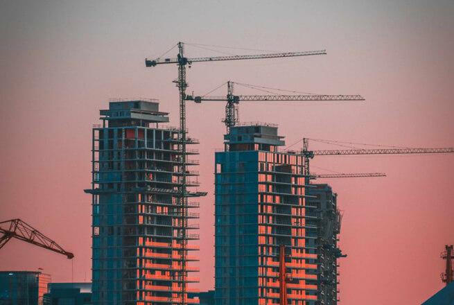 inşaat maliyet endeksi